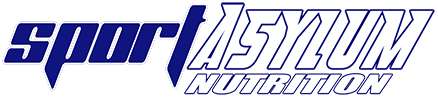 SA Nutrition