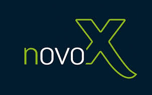 Novo-X