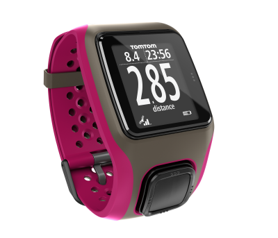 Ces 2015 Garmin To Drop Vivoactive Gps Smartwatch together with B01GG0C2D0 moreover Horse Watch Horse Gallop Suitable Size For Children Approx 1 Inch Dial With Easy To Read Numbers also Best Triathlon Watch as well Nike Sportband Run Tracking On Your Wrist. on gps running watch amazon