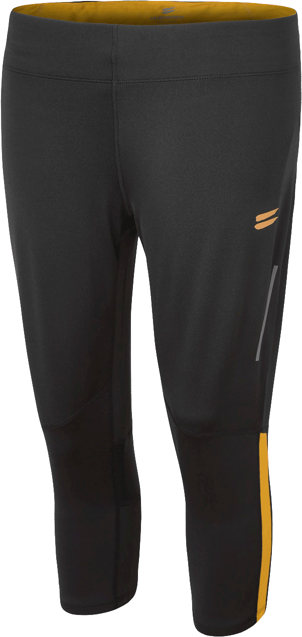 Women's Tights and Capris