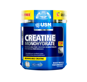 creatine monohydrate as the most controversial nutrition supplement Best creatine supplements what is creatine and should you be taking it as a supplement taking a creatine supplement can improve anaerobic and aerobic performance micronized creatine is a pharmaceutical grade creatine monohydrate it contains no added sugars, fillers.