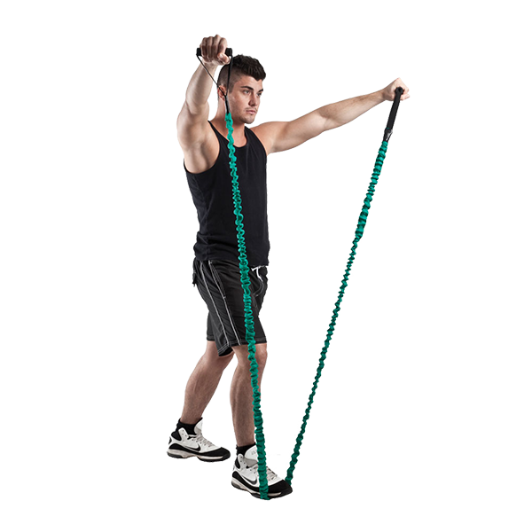 Safety Resistance Trainer - Light