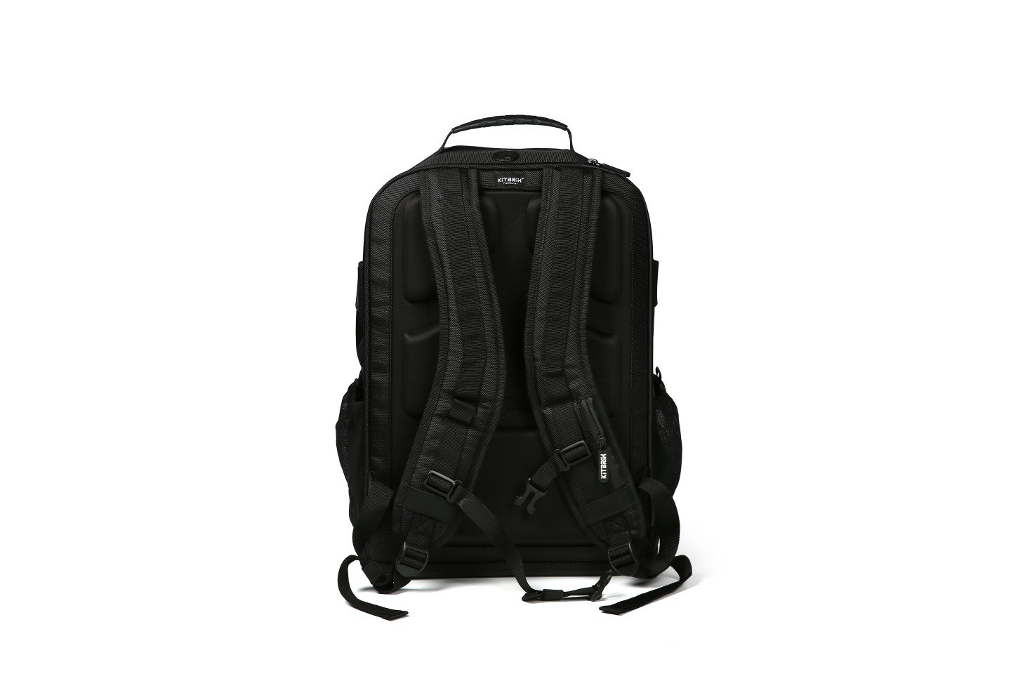 CityBrix Commuter Bag with free rain cover