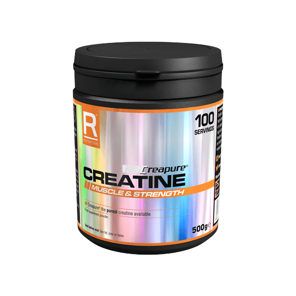 an analysis of the supplementation of creatine in enhancing physical performance Creatine supplementation: analysis of ergogenic value, medical safety, and   theoretically, creatine supplementation may improve performance in single effort .