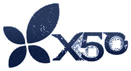X50 Green Tea